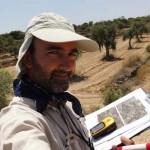 Arrecia la tormenta política y judicial por el caso del arqueólogo de Valdepeñas: se reanudan las citaciones y la lucha regresa al Pleno