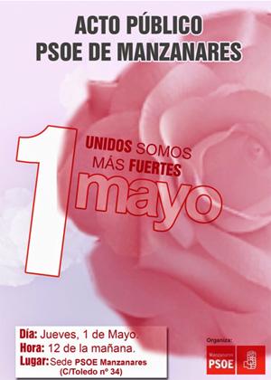 manzanares_psoe-1-de-mayo