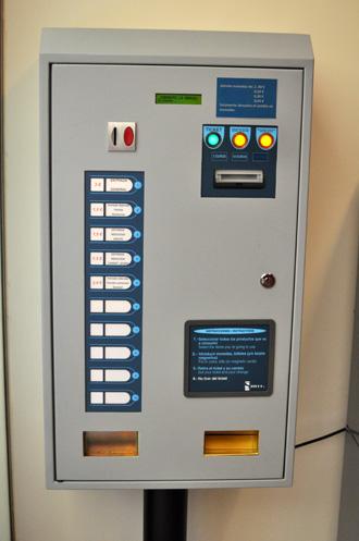 maquina-expendedora-museo