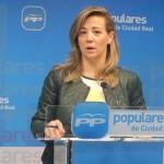 El Ayuntamiento de Ciudad Real asegura que el remanente positivo de tres millones en el Impefe proviene del pago de la deuda de la Junta