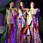 La daimieleña Lourdes Rodríguez es proclamada Miss World Spain en Castilla-La Mancha 2014