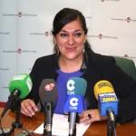 El Ayuntamiento de Puertollano abre el plazo de inscripción para el Plan de Empleo de la Diputación