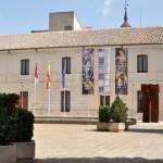"""La entrada al Museo de Ciudad Real ya no será gratuita: Establecen un precio público de tres euros porque es un servicio """"no obligatorio"""""""