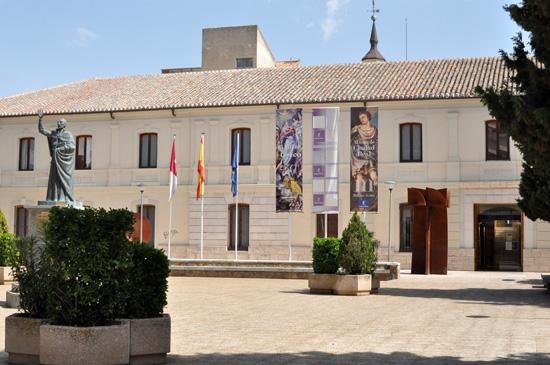 museo-de-la-merced