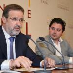 Ciudad Real: Líderes socialistas desahogan sus preferencias por la república en las redes sociales