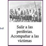 La Pastoral Obrera de Ciudad Real llama a «salir a las periferias y acompañar a las víctimas» en su VIII Encuentro