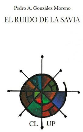 pedro-antonio-gonzalez-02
