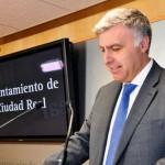 Ciudad Real: El equipo de gobierno dará cuenta en el pleno del incumplimiento de la regla de gasto en 2013