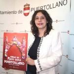 Puertollano: Celtas Cortos, Otelo, copla y toros, entre las propuestas para la Feria de Mayo