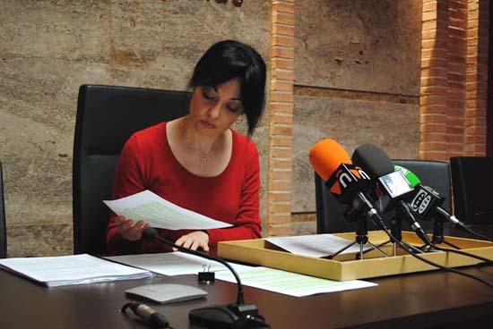 Ayuntamiento De Valdepe As Diario