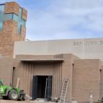 Ciudad Real: El centro parroquial San Juan Bautista abrirá sus puertas en junio