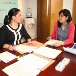 El Ayuntamiento de Puertollano colaborará en el proyecto de convivencia y aprendizaje del Colegio San José