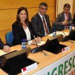Ciudad Real: Romero asegura que está construyendo una «ciudad inteligente»