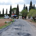 Zozobra en la obra pública: Arrecian las críticas contra la gestión del Ayuntamiento de Ciudad Real y de la Diputación provincial