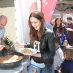 Ciudad Real: La Feria del Stock cierra con récord de ventas y visitantes