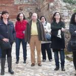 Puertollano acogió el segundo encuentro regional TESOL para profesores de inglés