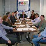 Puertollano: Los transportistas se quejan de que la variante de Repsol, que costó 13,9 millones, «incrementa tiempos y costes»