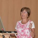 El Hospital de Manzanares se suma al Día de la Higiene de manos con talleres prácticos y una charla