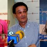 Puertollano: La abstención y el acoso al bipartidismo esbozan un histórico cambio del mapa político