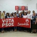 """Rodríguez (PSOE): """"El PP no puede hablar de recuperación con jóvenes que pierden becas, con trabajadores que no tienen futuro y cuando los desahucios han crecido un 11%"""""""