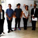 """Repsol y Ayuntamiento de Puertollano traen """"Aladín, un musical genial"""" a precios populares"""