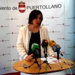Puertollano: Festejos destina 30.000 euros para la fiesta del Voto, en la que se repartirán 9.000 raciones de guiso