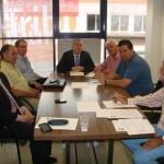 Ciudad Real: FACIR, la feria del vehículo de ocasión, se celebrará en marzo
