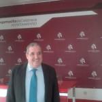 Argamasilla de Calatrava: La Escuela de Familias aborda los cambios en los adolescentes tras el paso a la educación secundaria