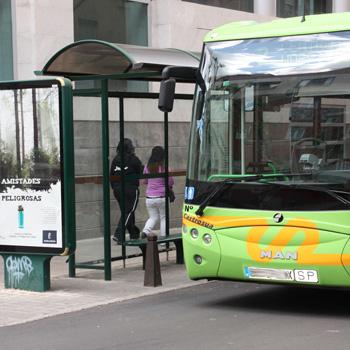 autobus-ciudad-real