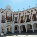 El Ayuntamiento de Manzanares, nuevo punto con servicio de registro único