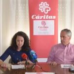Ciudad Real: Cáritas Diocesana celebra 50 años regalando esperanza con un encuentro de 500 voluntarios, exposiciones y conferencias