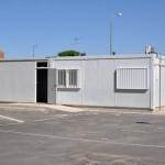 Las obras del colegio de Valverde podrían iniciarse antes de que finalice el año