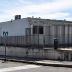 «Como un jarro de agua fría»: Valverde asume que sus niños estudiarán un curso más, y van siete, en aulas prefabricadas