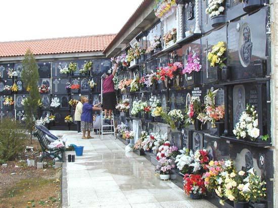 cementeriopuerto