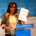 """Puertollano: Ciudad señala la """"inexistencia de proyecto"""" en la plaza Constitución y la no publicación de bases para el plan municipal de empleo"""