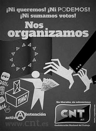 cnt-elecciones-europeas