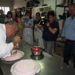 Valdepeñas: Los cursos de cocina de la Universidad Popular arrasan y alcanzan los 453 alumnos