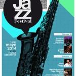Criptana Jazz Festival abre sus puertas en el Cervantes con los más prestigiosos músicos de este género