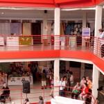 Daimiel inaugura la III Muestra del Consejo Local de Mujeres