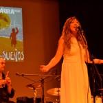 """Daimiel: AuraMúsica presenta su segundo trabajo """"La razón de mis sueños"""""""