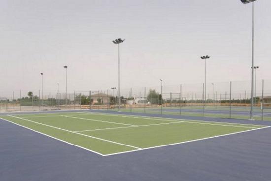 daimiel_pista-de-tenis