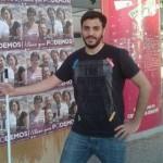Podemos Ciudad Real califica el resultado en su estreno electoral de «grandioso»