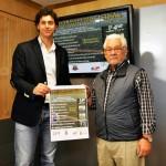 El Ayuntamiento de Ciudad Real presenta la programación deportiva municipal para el mes de junio