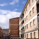 La Junta anuncia ayudas para el alquiler de viviendas por importe de ocho millones de euros