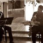 Ciudad Real: Ensemble Ricercare, este sábado en el Convento de la Merced