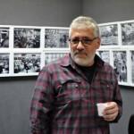 Ciudad Real: Alumbre viaja hasta el 15M, génesis del relato fotográfico de la protesta de Carlos Roca