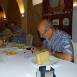 FERCAM convoca el 26º Concurso de Calidad de Quesos Manchegos