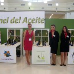 FERCAM busca los mejores aceites de oliva virgen extra de España