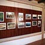 El Museo Etnográfico de Villarrubia de los Ojos expone los 50 originales presentados al Concurso Nacional de Fotografía