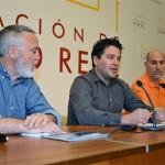 Miguelturra acoge mañana la XIX edición de la Gala Provincial del Deporte